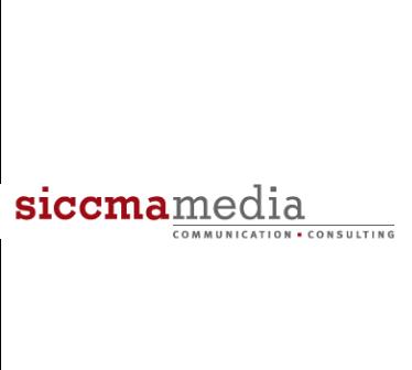 Siccma Logo