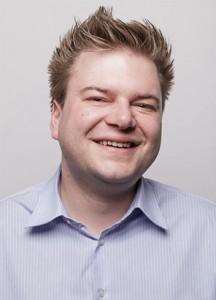 Julian Dziki