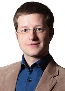 Markus Orlinski