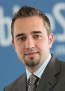 Christian Stancyk