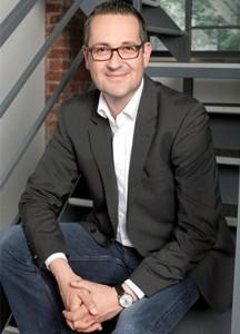 Thorsten Piening