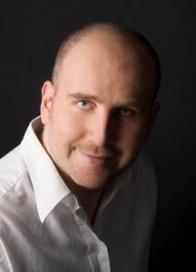 Thomas Zeithaml