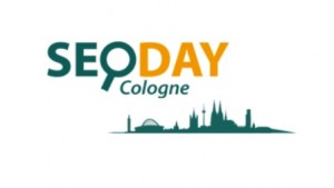 seo-day-logo_web