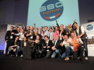 seokomm-speaker_web