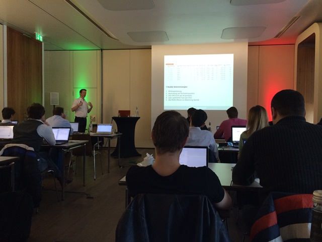 Google_Adwords_Bootcamp_web