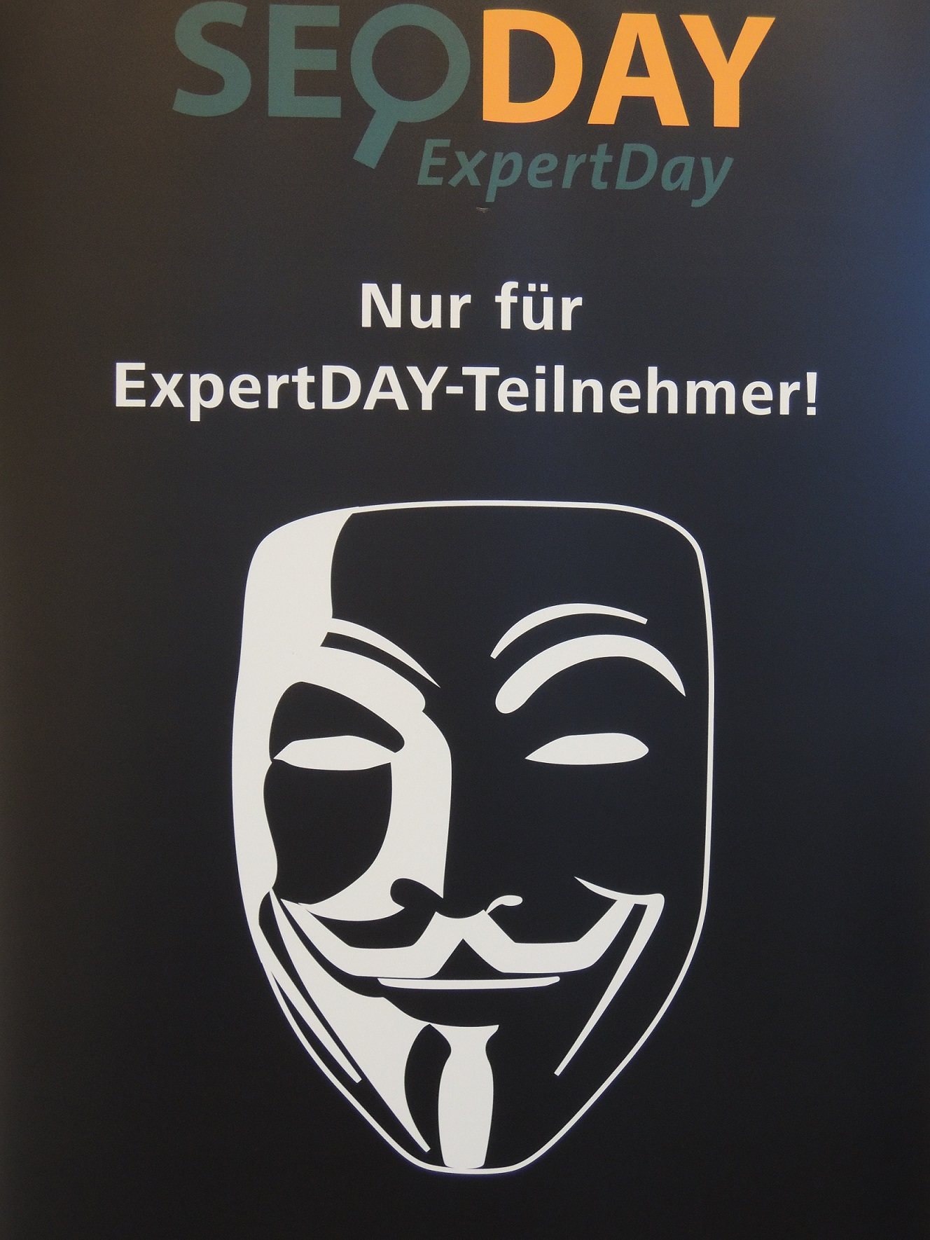 expertday