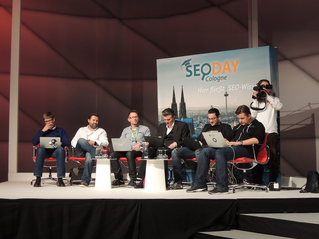 seo-day-superpanel