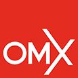 omx-logo