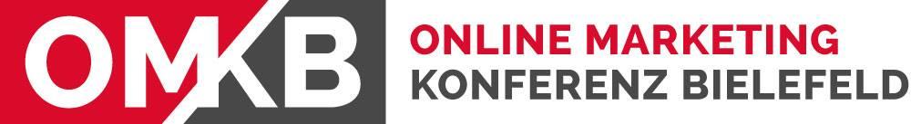 omkb-logo