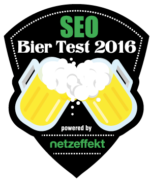 SEO Bier-Check