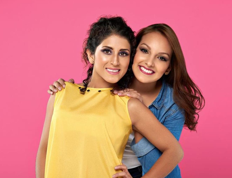 Case Avon Cosmetics Karriere